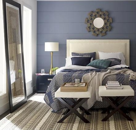aman-bed-linens