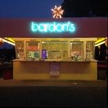 Bardon's